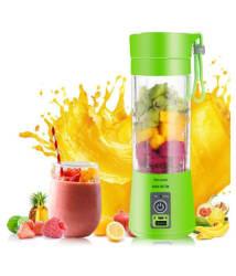 Essony NG-01 50 Watt Citrus Juicer