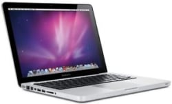 Macbook Pro i7 | 15.4\
