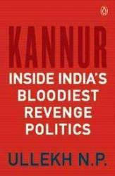 Kannur (Hardcover)