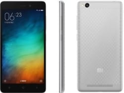 Xiaomi Redmi 3s 2GB RAM 16GB 4G VoLTE [Refurbished Excellent] 6 month warranty