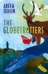 The Globetrotters (Paperback)