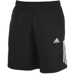 Adidas Men s Black Running Shorts