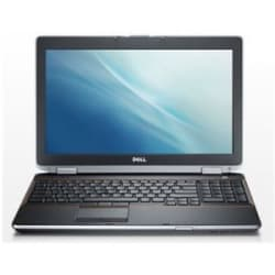 Refurb Dell 6530 i7 3rd GEN 4GB - 8GB Ram 500GB - 1TB Hdd upto 6 Month Warranty