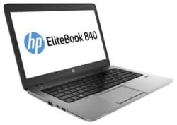 HP EliteBook 840 G2 Ultrabook - Core i7 (5th Gen) 8GB/ 512GB SSD/ 14\