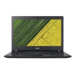"""Acer Aspire A315-31 NX. GNTSI. 003 15.6"""" Laptop (Celeron Dual Core/2GB/500G/Linux)"""