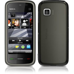 Refurbished Nokia 5233 (6 Months WarrantyBazaar Warranty)