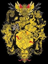 KAMA The Story of the Kama Sutra (Paperback)