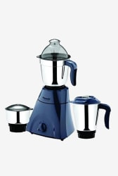 Butterfly Grand Plus 750 W 2 Jars Mixer Grinder (Voilet)