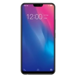 Vivo V9 Youth | Dual Sim | 4GB | 32GB | Black - Certified Refurbished -Excellent