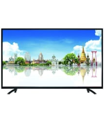 HPL 3207D 80 cm ( ) HD Ready (HDR) LED Television