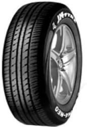 JK Tyre Ultima Neo 4 Wheeler Tyre(155/65R13, Tube Less)