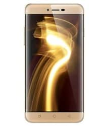 coolpad note 3S Il 3GB ll 32 GB ll Gold- Redfurbished Excellent
