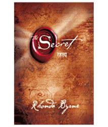 Rahasya - The Secret (Hindi) 2008