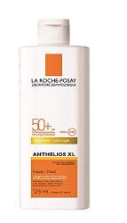 La Roche-Posay Anthelios XL SPF 50+ Ultra-Light Fluide, 125ml