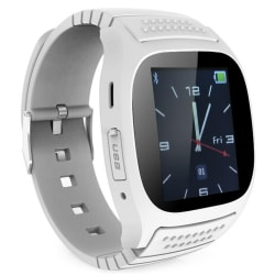 Ibs M26 Smart Watches