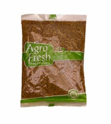 Agro Fresh Methi, 100g