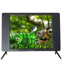 Activa ACT 21/SERIES M2100 53 cm ( 21 ) Full HD (FHD) LED Television