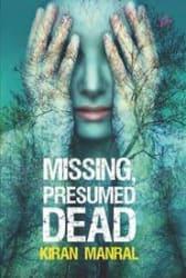Missing Presumed Dead (Paperback)