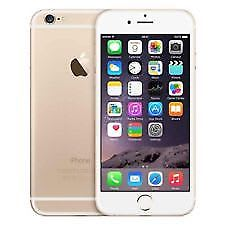 Apple iPhone6 64 GB Mix Colour- Imported REFURBISHED Excellent Condition