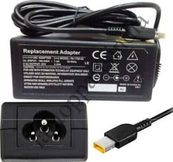 FOR LENOVO G510s Touch LAPTOP ADAPTER CHARGET 45W 20V 2.25A USB TYPE