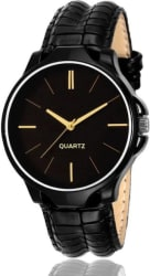 Watch -CStyle 10012- Watch - For Men