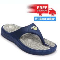 Nexa Men Grey Slider