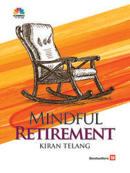 Mindful Retirement (Hardcover)