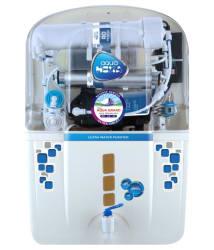 DEAL AQUAGRAND NAXU01 14 Ltr ROUVUF Water Purifier