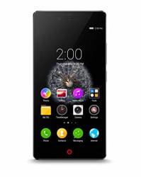 Nubia Z9 Mini (Black, 16GB)