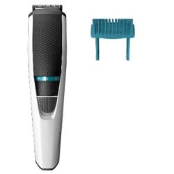 Philips BT3203 Beard Trimmer ( White )