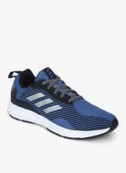 Kyris 1 Blue Running Shoes