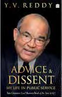 Advice and Dissent (Paperback)