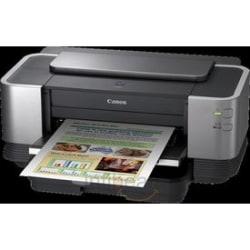 Canon Pixma Ix7000 Inkjet Printer