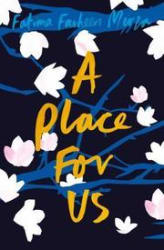 A Place for Us (Paperback)