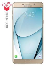 OPEN BOX Samsung Galaxy A9 Pro 32GB Gold 4 GB RAM