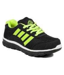 Bullet Range of Running Shoes For Kids