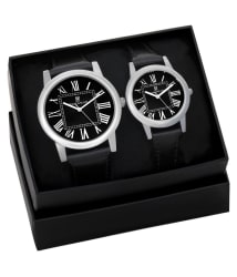 Timewear Formal Couple Watch Collection