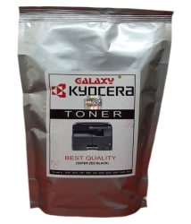Galaxy kyocera taskalfa Black Toner Single