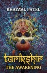 Tarikshir: The Awakening (Paperback)