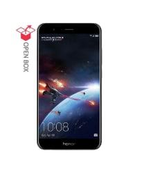 OPEN BOX Honor 8 Pro 128GB Black 6 GB RAM (6 Month Brand Warranty)