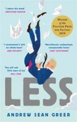 Less Less