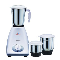 Bajaj Popular 450 watts Mixer Grinder