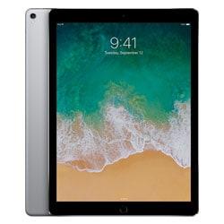 Apple iPad Pro 10.5inch with Wi-Fi(Space Grey, 256GB)
