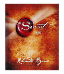 Rahasya - The Secret Paperback (Hindi) 2014