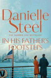 In His Father s Footsteps (Paperback)