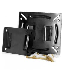 Fox Micro NA TV Mount- for 14 to 26 INCHES LED