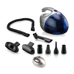 Nova NVC-2765 Handy Vacuum Cleaner (800 W)