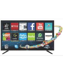 Bigtron 40B5500 102 cm (40 ) Full HD (FHD) Smart LED Television