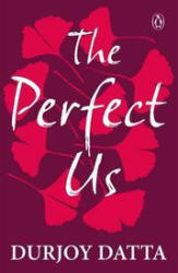 The Perfect Us (Paperback)