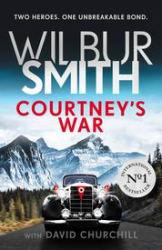 Courtney s War (Paperback)